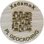 XadamoX