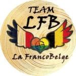Team LFB