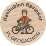 Kashubian Reviewer