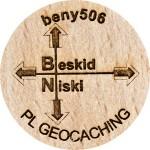 beny506