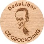 DedaLibor