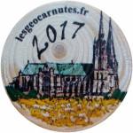 lesgeocarnutes.fr
