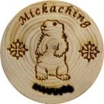 Mickaching