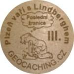 Plzeň vaří s Lindberghem
