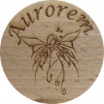 Aurorem