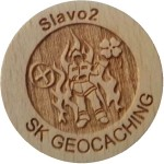 Slavo2