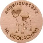 angelique1972