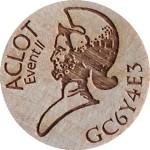 Aclot Event II