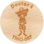 Doctor 4