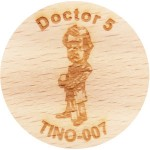 Doctor 5