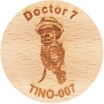 Doctor 7