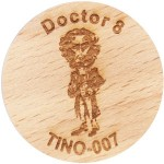 Doctor 8