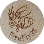 firefly38