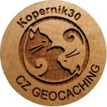 Kopernik30