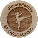JimmyFamily