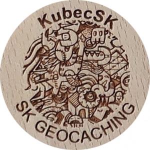 KubecSK