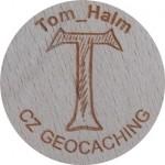 Tom_Halm