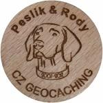 Peslik & Rody