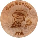 Geo Boefjes