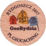BYDGOSZCZ 2017