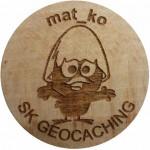 mat_ko