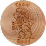 Team Spicy
