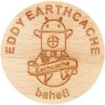 EDDY EARTHCACHE
