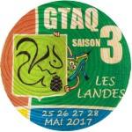 GTAQ SAISON 3