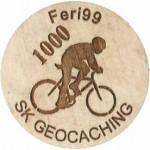 Feri99
