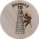 punschy