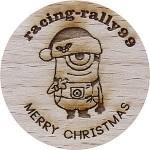 racing-rally99