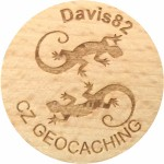 Davis82