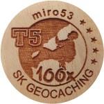 miro53