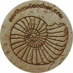 earthandcaches.com