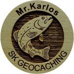 Mr.Karlos