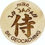 _miko_