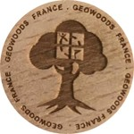 Geowoods France