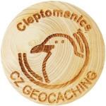 Cleptomanics