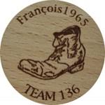 Francois1965