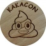 KAKACON