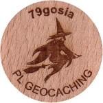 79gosia