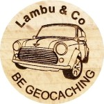 Lambu & Co