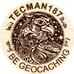 TECMAN187