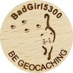 BadGirl5300