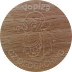 Vopi29