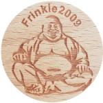 Frinkie2009