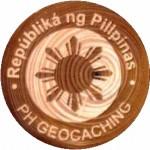 • Repúbliká ng Pilipinas •