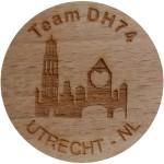 Team DH74 Utrecht