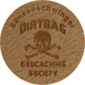 Sensenschwinger DIRTBAG
