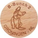 B-Bunch 2 Groningen - NL